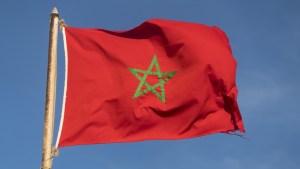 مجالات الدراسة بالمغرب