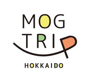 モグトリップ北海道