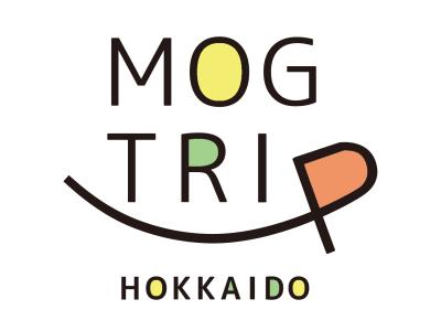 MOGTRIP - モグトリップ - 北海道