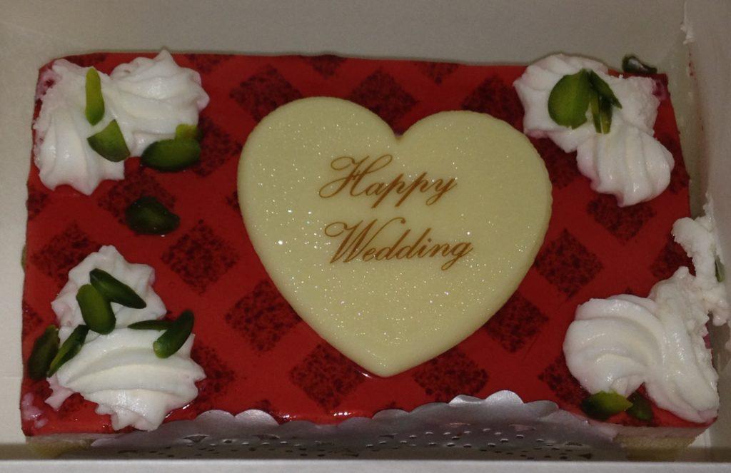 モルディブ バロス 結婚祝い