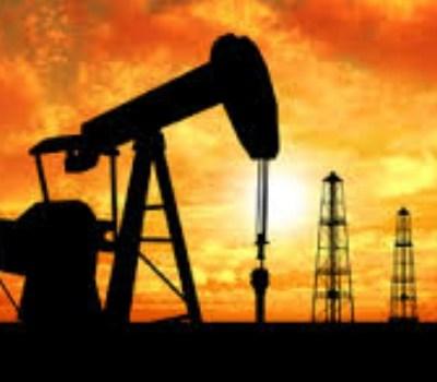 Australian Oil & Gas Explorer Sets Sights On E. Africa