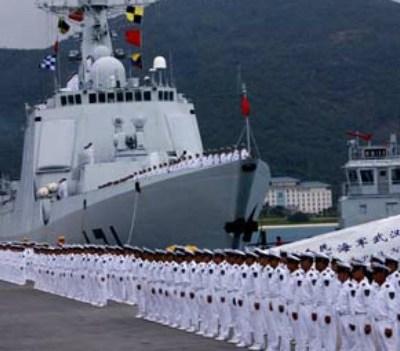 Chinese navy en.people.cn F200812301034592526240551