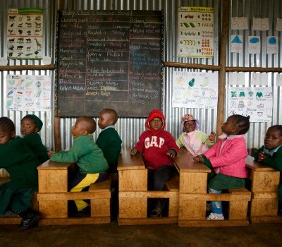 5 Opportunities For Investing In African Private Education