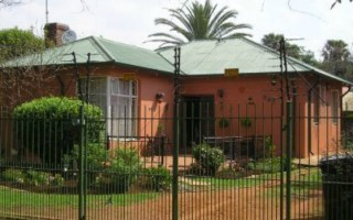 SA's Residential Property Market