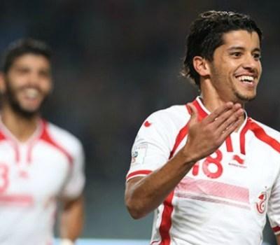 Saad Bguir - Tunisia