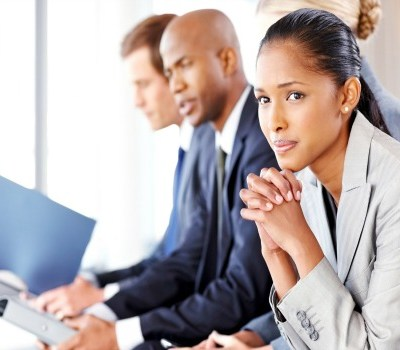 companies to work for in Kenya
