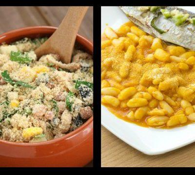 angolan dishes