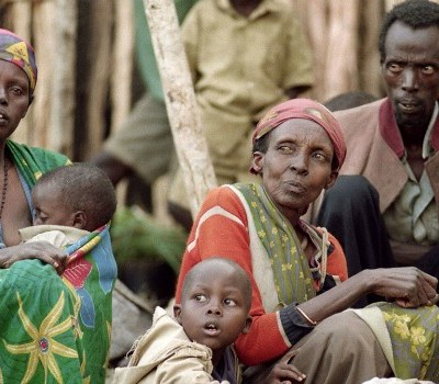 Things You Didn't Know About The Tutsi People