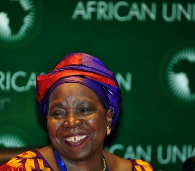 next African Union chair