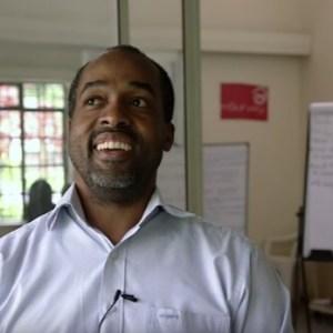 startup in Nairobi