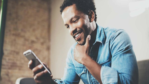 The FNB banking mobile app is now zero-rated for South Africans. Photo - CompareGuru