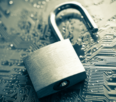 A focus on cyber security by governments is a must. Photo - SourceSecurity