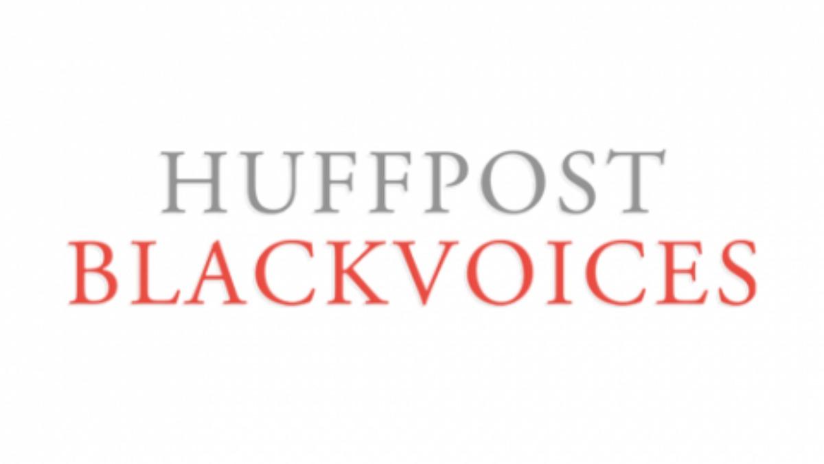 Blackvoices mail