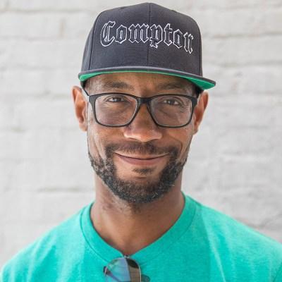 Black cultural optimization