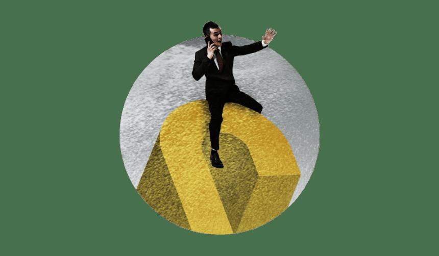 Big crypto ICOs