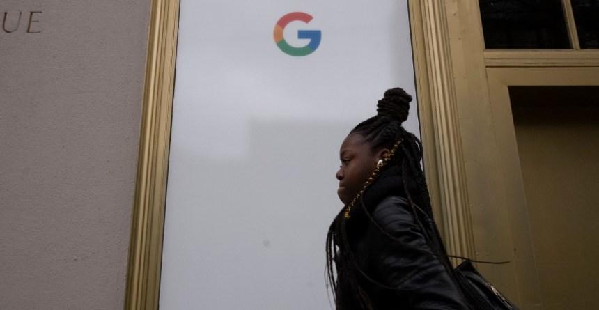 African tech scene
