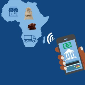 Investment-Logistics