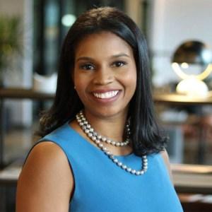 African-American women-led