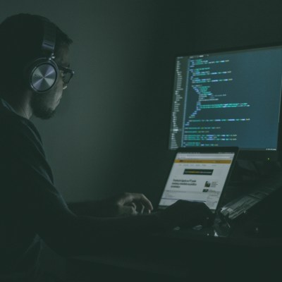 cyber attack tech careers cybersecurity