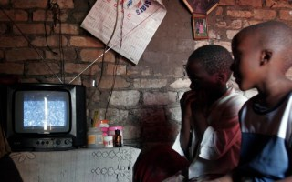 Silicon Valley Solar Firm African solar projects Francophone African tech