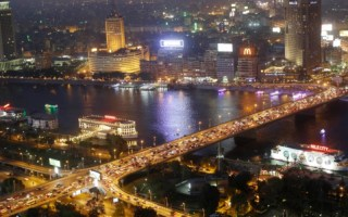 traffic problem Minibus ride-hailing firm