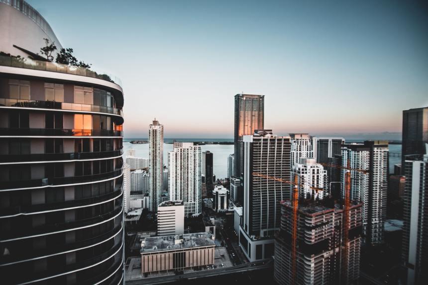 Miami Small Businesses