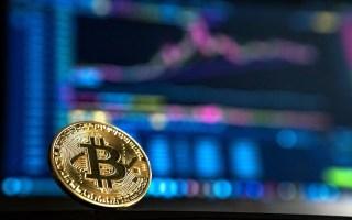 CoinMarketCap cryptocurrency investors