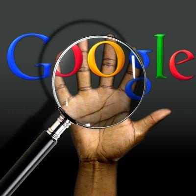 Google doodle health data Amaka Igwe