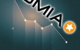 Jumia's Jumia