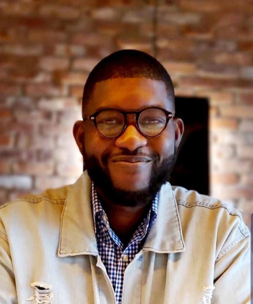 Black Tech Entrepreneurs