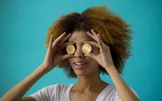 bitcoin developers