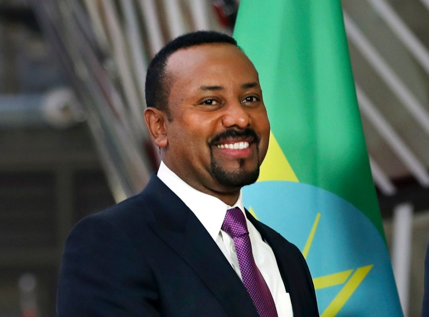 mobile operator license economic reforms Ethiopia privatization plans parliamentary elections