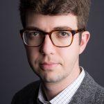 Ian MacDougall, ProPublica