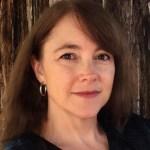 Christine Larson, The Conversation