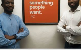 Nigerian micro-lender health insurance Nigerian fintech firm