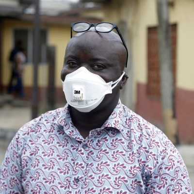 coronavirus case travel restrictions Chinese medical teams