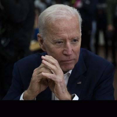 Biden Campaign