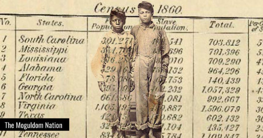 reparationist