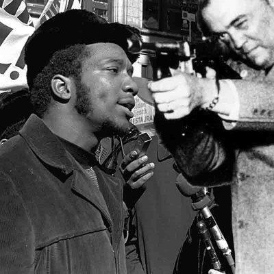 Fred Hampton's Murder