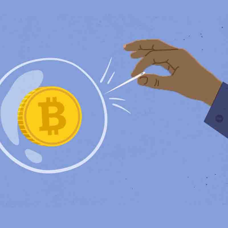 bitcoin futures market crash bitcoin se luptă cu spoofy comerciantul