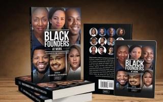 Black Tech Founders