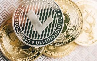 Coinbase short