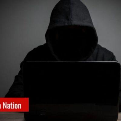 pipeline hackers