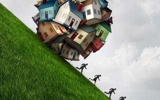 mortgage bonds