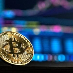 interactive brokers crypto trading