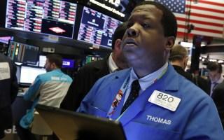 Morgan Stanley bull market