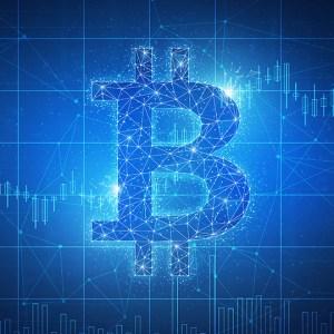 Bitcoin bear trap