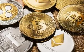 Morgan Stanley crypto