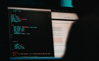 Coinbase hackers