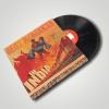madlib beat konducta in india volume 3 vinyl LP